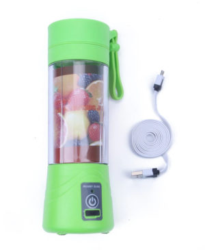 Portable Blender USB