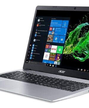 Acer A515-43-R19L Main