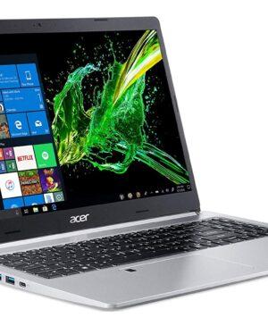 Acer A515-54-51DJ side